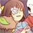 Perfil sweetfrisk