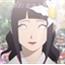 Perfil Hinata_Bencke
