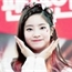 Perfil Momo_Hirai26