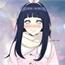 Perfil Hinata_uzum4ki