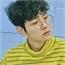 Perfil Park-YoonHee