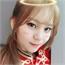 Perfil HanBoYeon