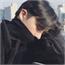 Perfil Hirai_Chan