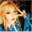 Perfil _Kim_hyunA_