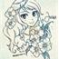 Perfil FlowerJuvia