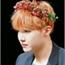 Perfil hobi_hyung