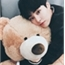 Perfil Honey_puppy