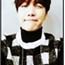 Perfil Hoseok_67
