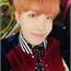 Perfil Hoseok_Yoonseok