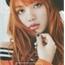 Perfil Taeyone