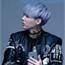 Perfil NUTELINHA_Yooni
