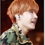 Perfil hoseokutted1