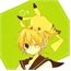Perfil Husky_san