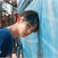 Perfil hwanmoon