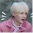 Perfil Na_Woo_