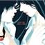 Perfil Hyakuya_shinoa