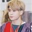 Perfil hyeya_