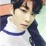 Perfil HyoHunnie4ever_