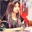 Perfil Hyuna-yah