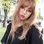 Perfil Park_MinHyun_65