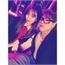 Perfil HyunaAndZico_