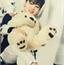 Perfil Hyung18