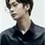 Perfil Hyungwonbolado