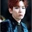 Perfil Baekhyun__