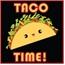 Perfil I-like-tacos