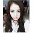 Perfil I_Love_Jisoo