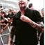 Perfil i_love_Manson23