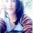 Perfil i_valeria2204