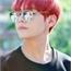 Perfil LeeJoo-won