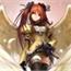 Perfil iceangel112