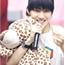 Perfil Min_y