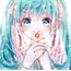 Perfil Layla_Harumi
