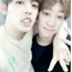 Perfil Yume_JeongImMin