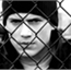 Perfil Nathy_Scofield