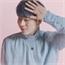 Perfil Little_Hoongi