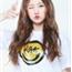 Perfil Bae_Sung_Yeon