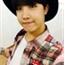 Perfil Kyummi_hyung