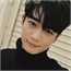 Perfil Kim_Jeon_vkook9