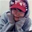 Perfil isa_loves_jimin