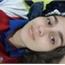 Perfil Isabel_Barbalho