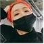 Perfil Kim_boram_daddy
