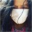 Perfil Isadora_bangtan