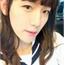 Perfil Byun_ella_127
