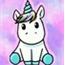Perfil Unicornio_Crazy