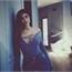 Perfil Isah_Kardashian
