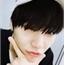 Perfil Min_Isamin